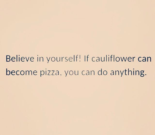 Tuesday clinic wisdom ~ btw - delicious cauliflower base pizza with  medicinal &  wild mushroom topping is in #thesecretkitchencookbook INTUITIVE EATING.  Naturopathic clinic booking & book order via link in bio