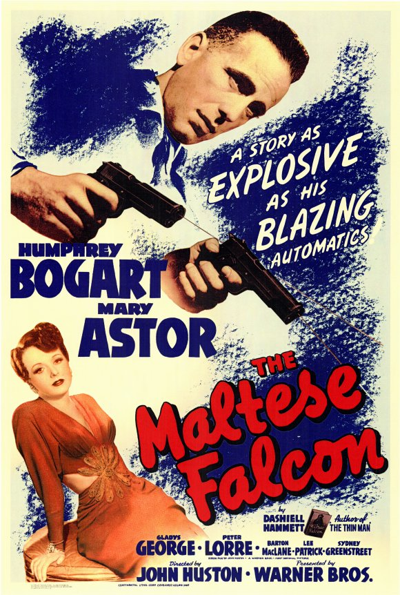 08 The Maltese Falcon (1941).jpg