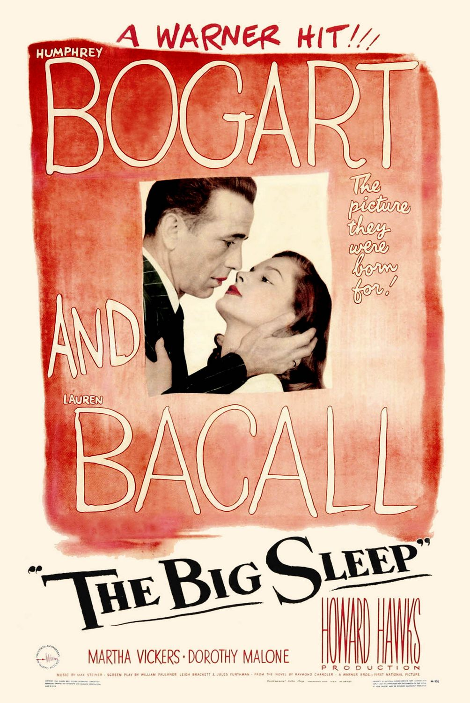 09 The Big Sleep (1946).jpg