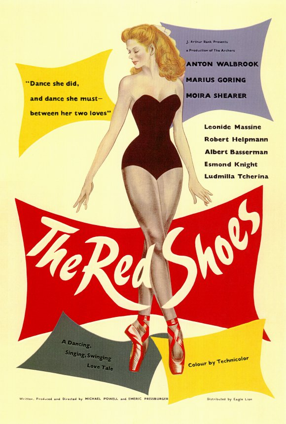 11 The Red Shoes (1948).jpg
