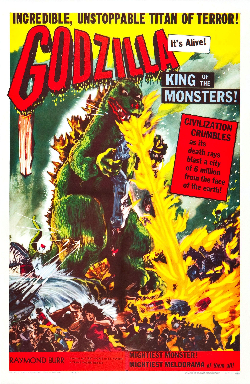 13 Godzilla (1954).jpg