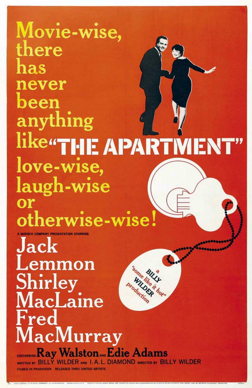 17 The Apartment (1960).jpg