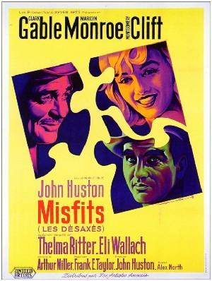 19 The Misfits (1961).jpg