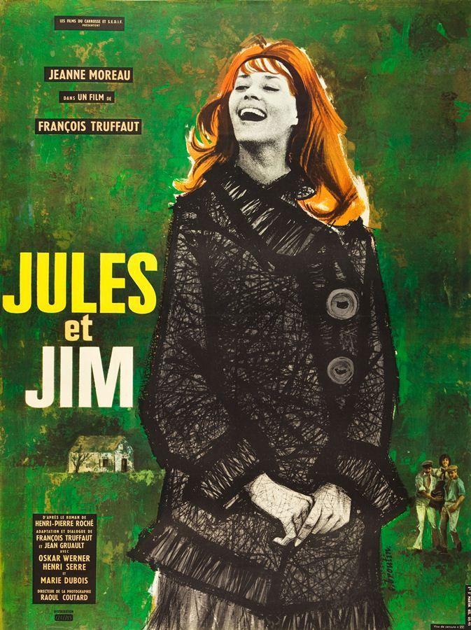 21 Jules et Jim (1962).jpg