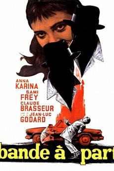 22 Bande à Part (1964).jpg