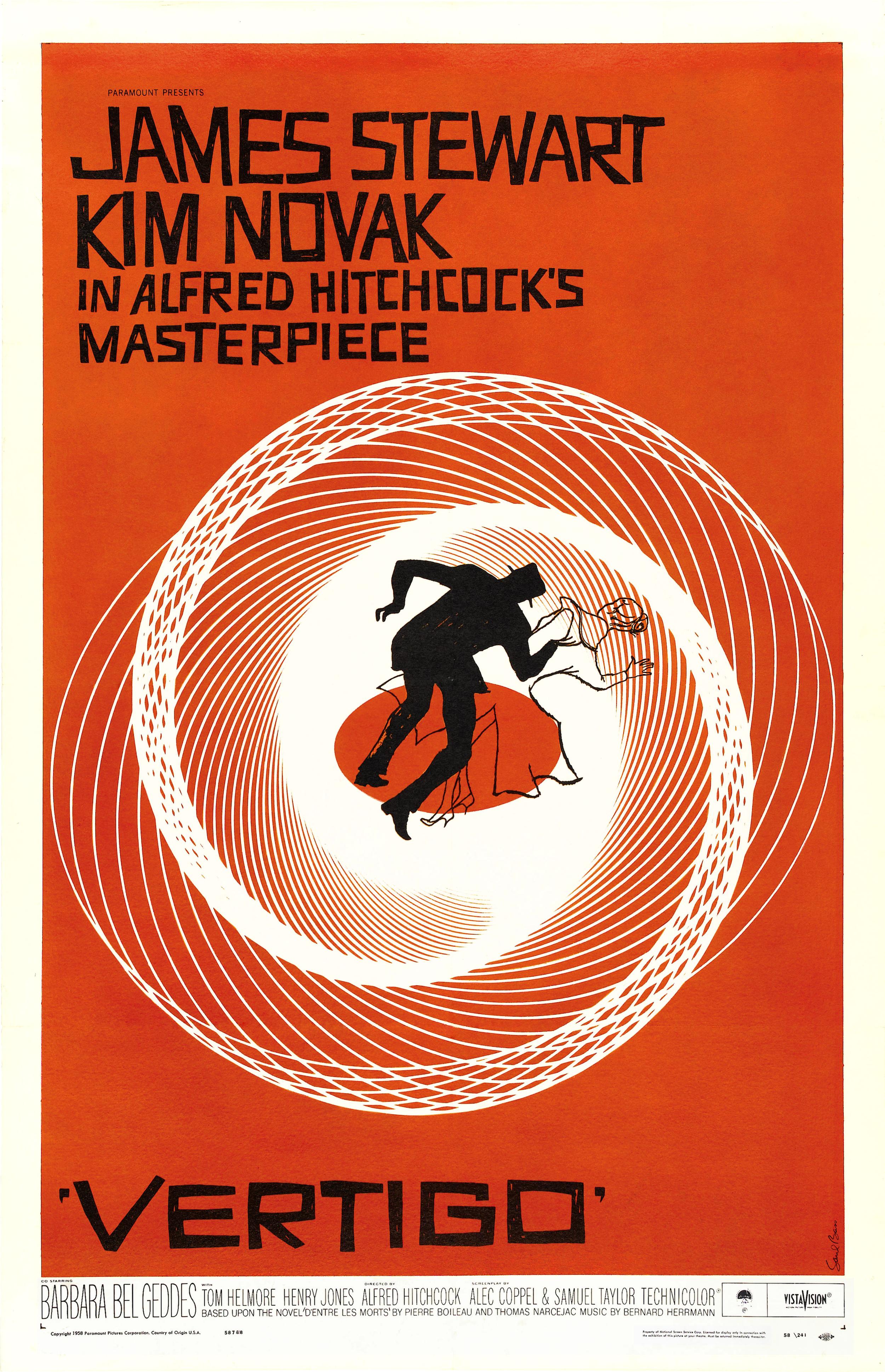 16 Vertigo (1958).jpg