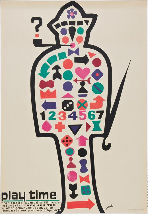 24 Play Time (1967).jpg