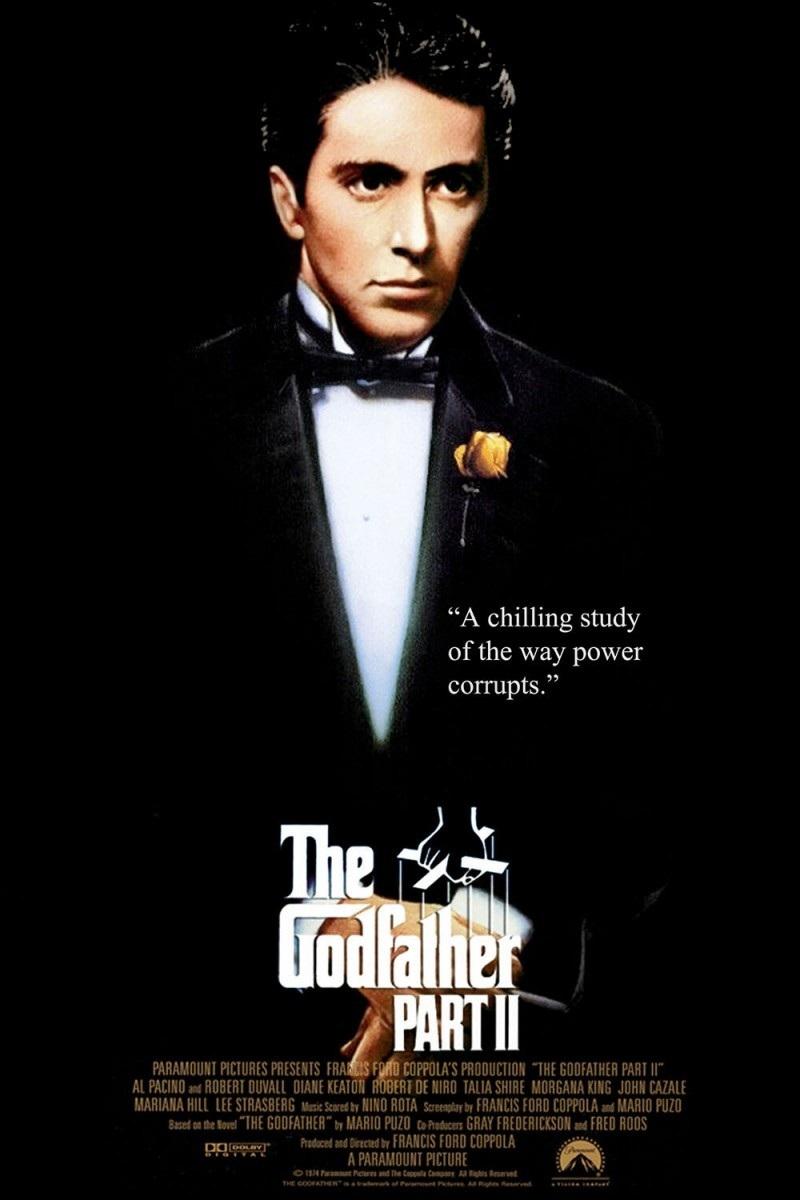 27 The Godfather Part II (1974).jpg