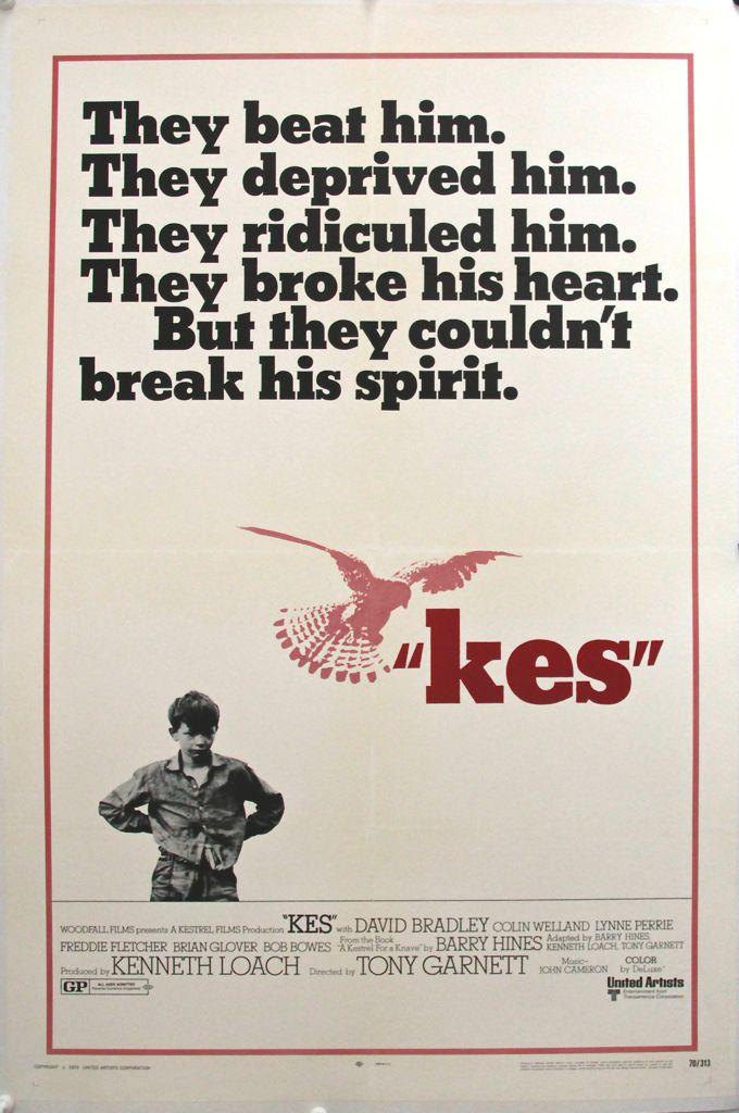 25 Kes (1970).jpg