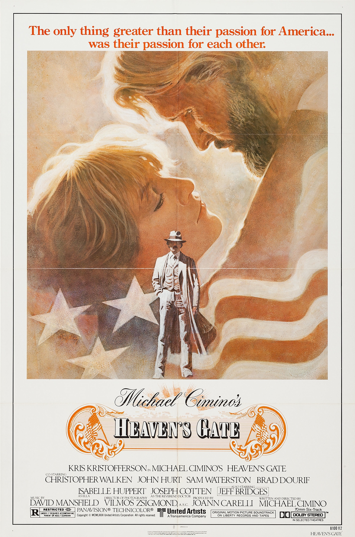 29 Heaven's Gate (1980).jpg