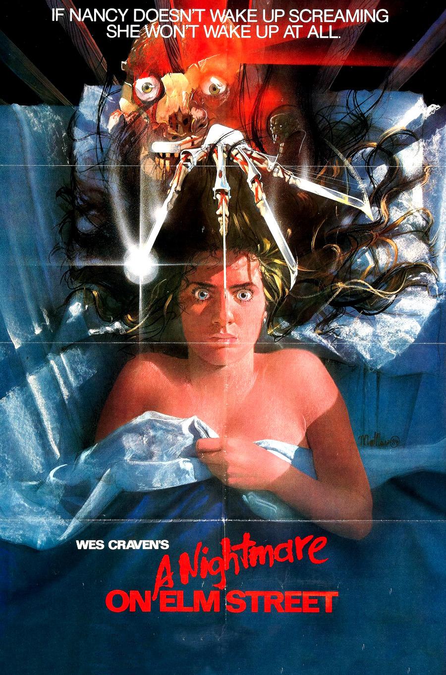 32 A Nightmare on Elm Street (1984).jpg