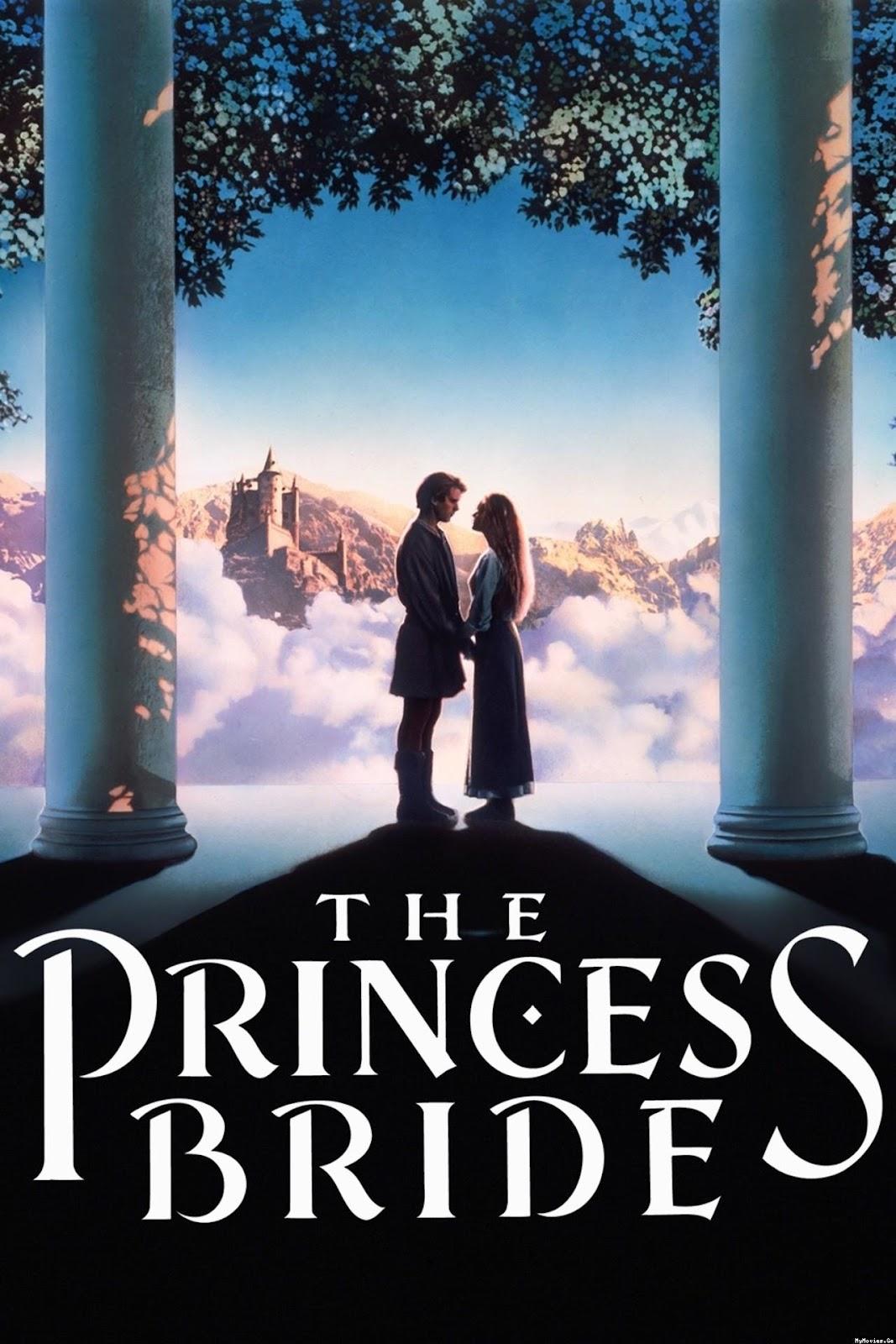 34 The Princess Bride (1987).jpg