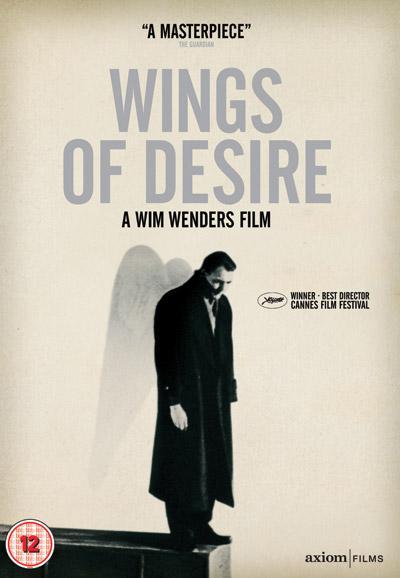35 Wings of Desire (1987).jpg