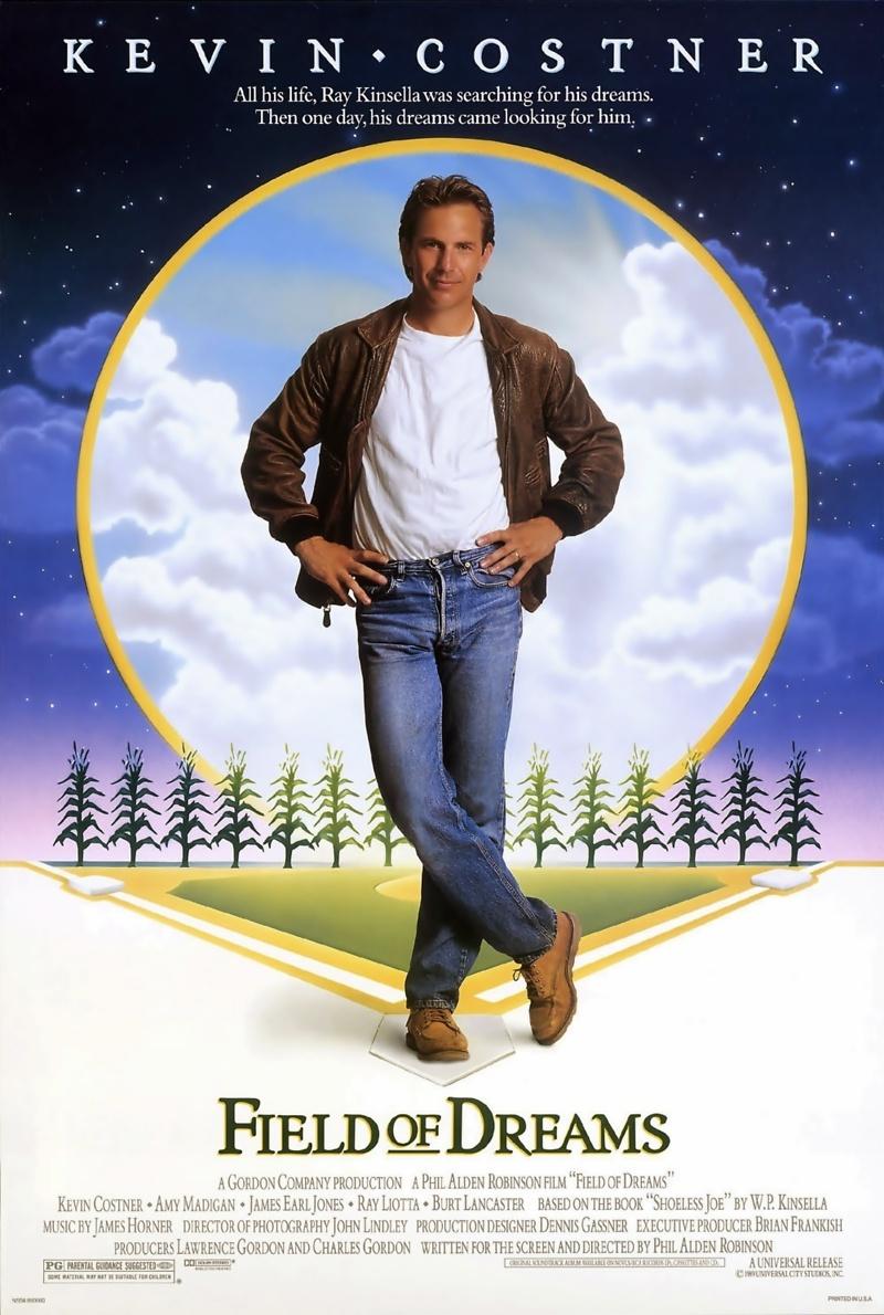 38 Field of Dreams (1989).jpg