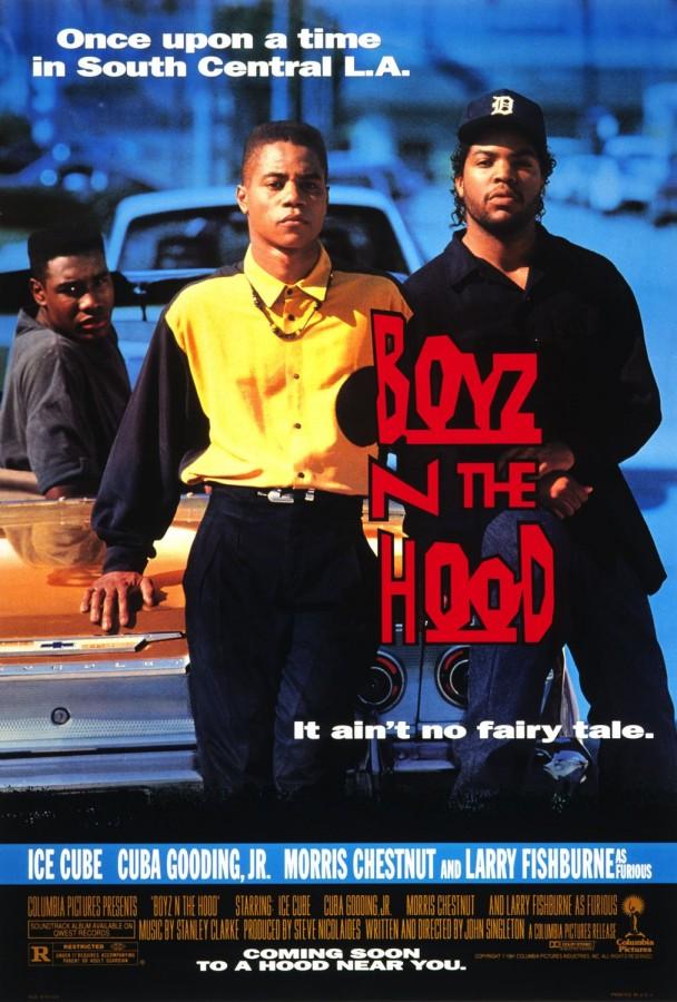 41 Boys n the Hood (1991).jpg