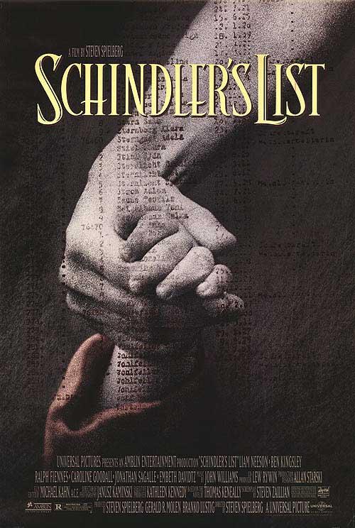 42 Schindler's List (1993).jpg