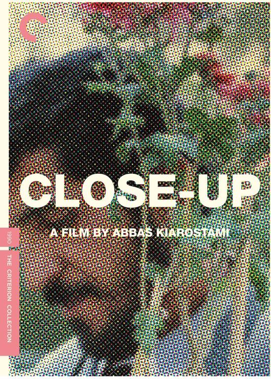 40 Close-Up (1990).jpg