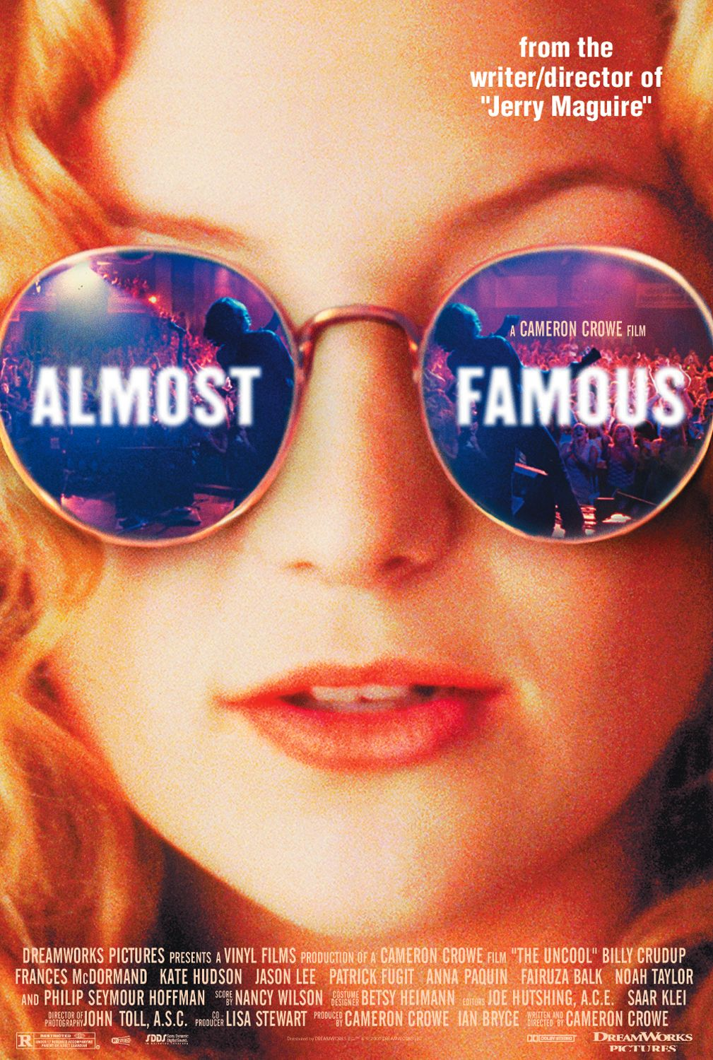 44 Almost Famous (2000).jpg