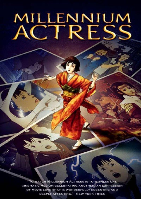 46 Millennium Actress (Sennenyoyu) (2002).jpeg