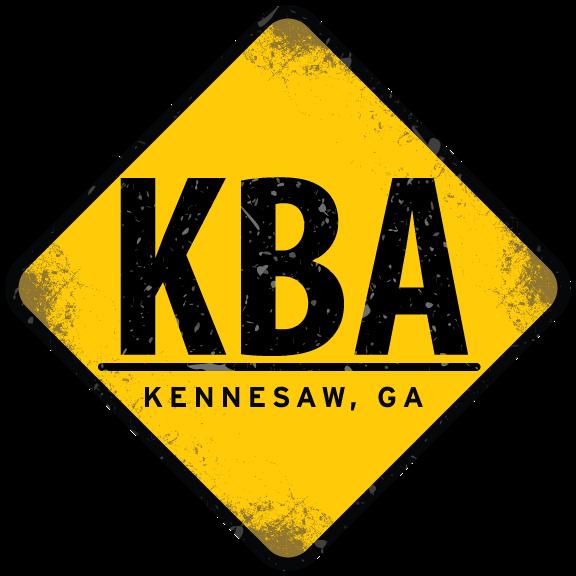 Kennesaw Bourbon Ale