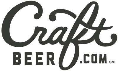 craft beer.com.jpg