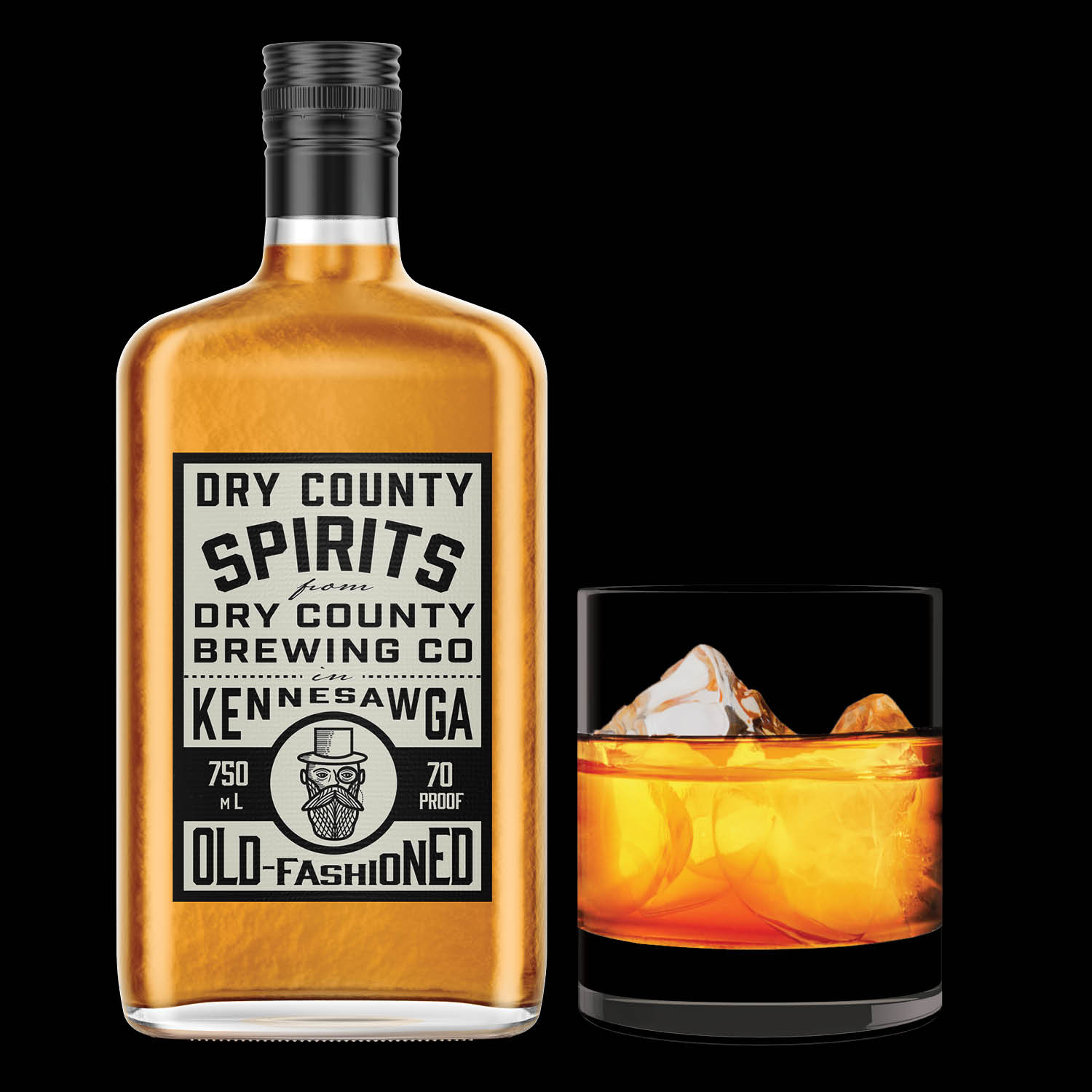 Our Spirits- Old-Fashioned.jpg