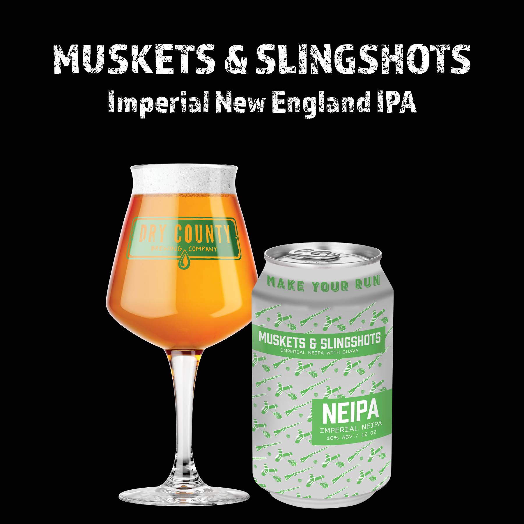 Our Beers6.jpg