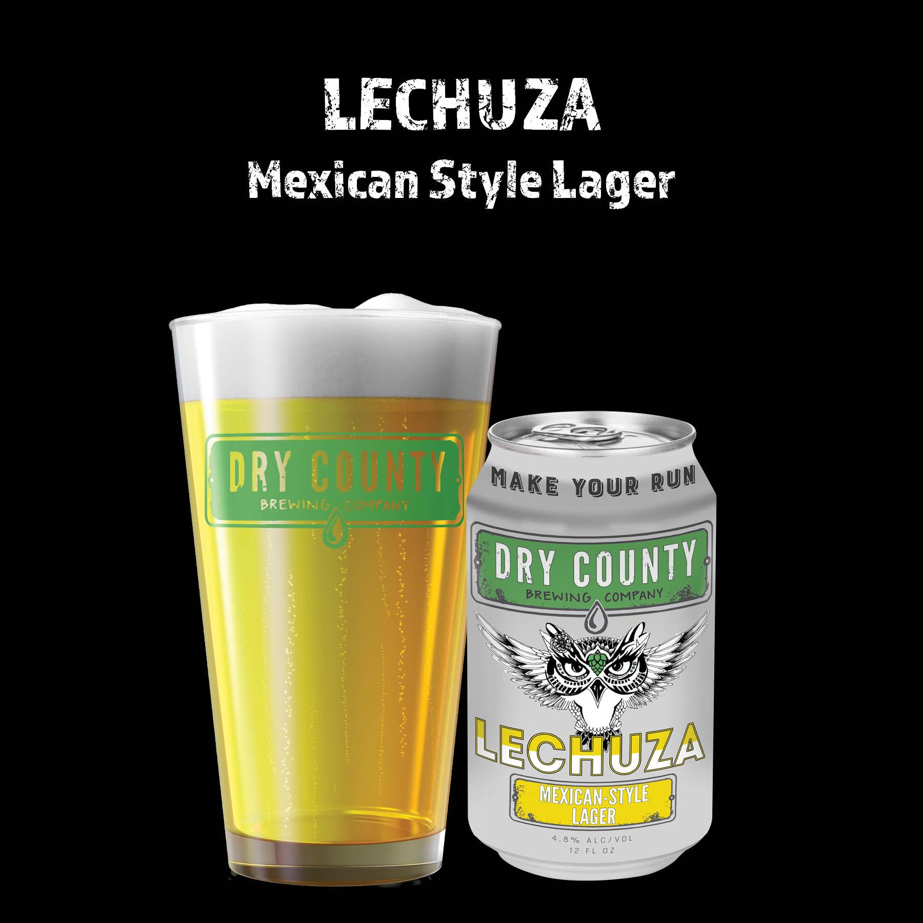 Our Beers5.jpg