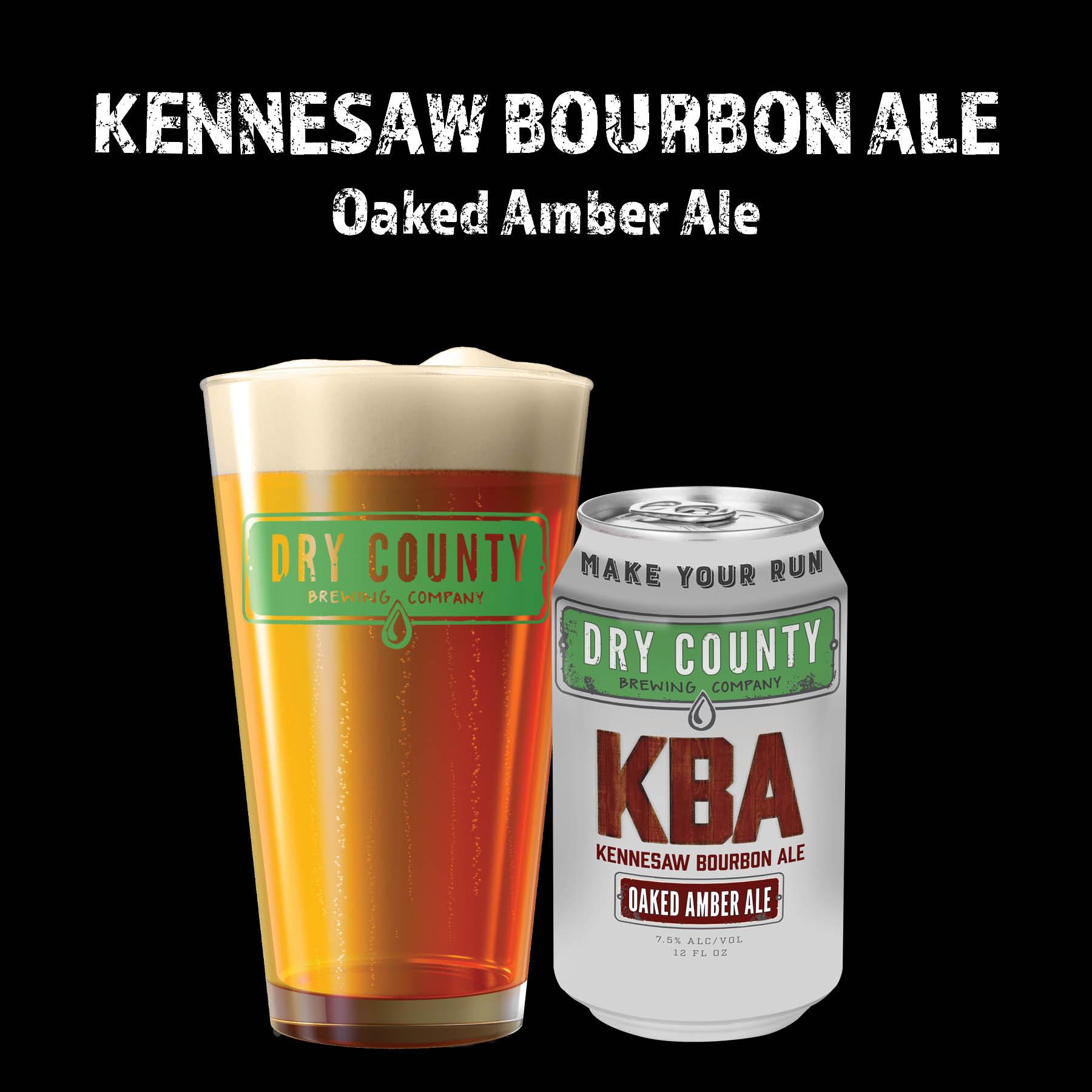 Our Beers2.jpg