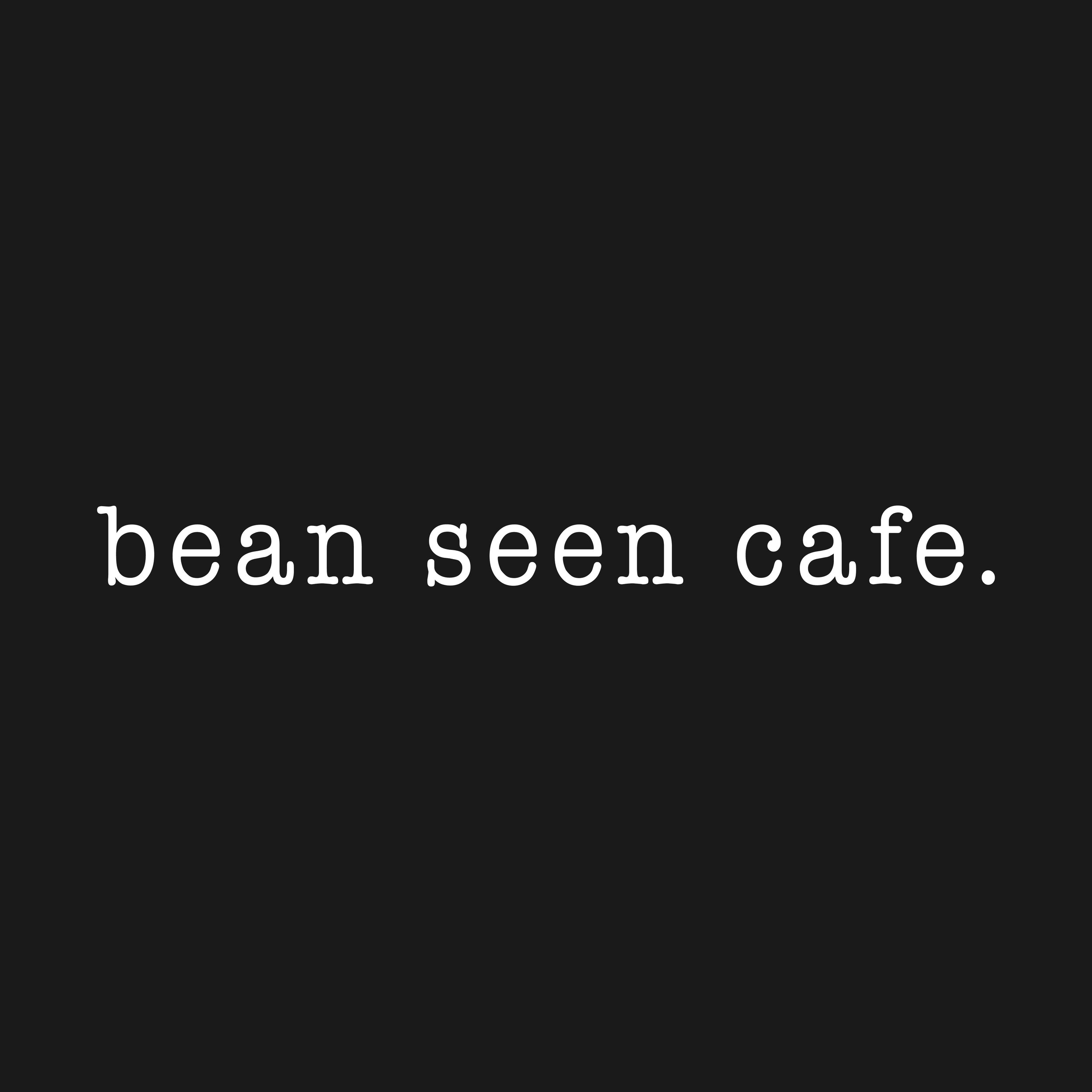 SKC_Bean Seen Cafe.jpg