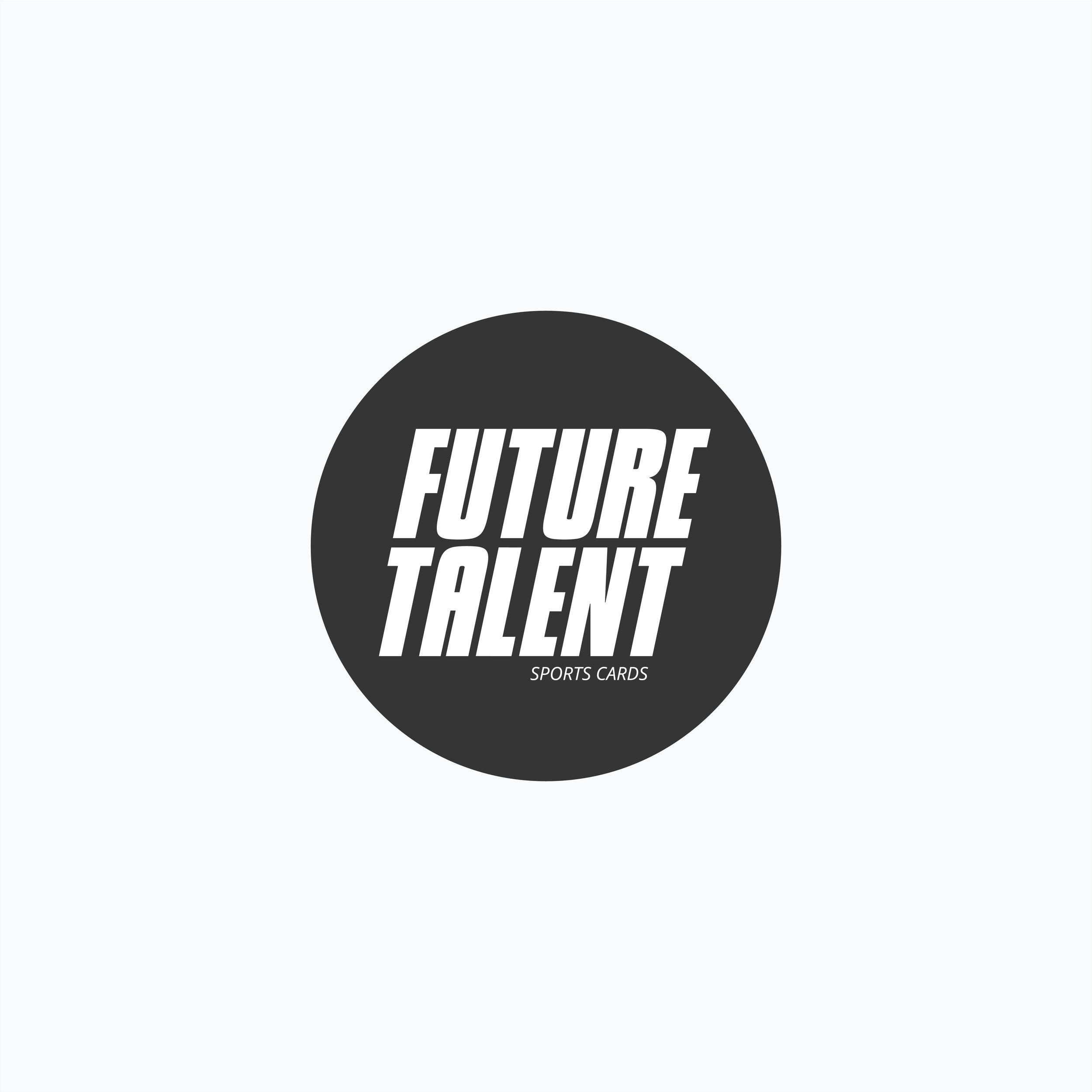 SKC_FutureTalent.jpg