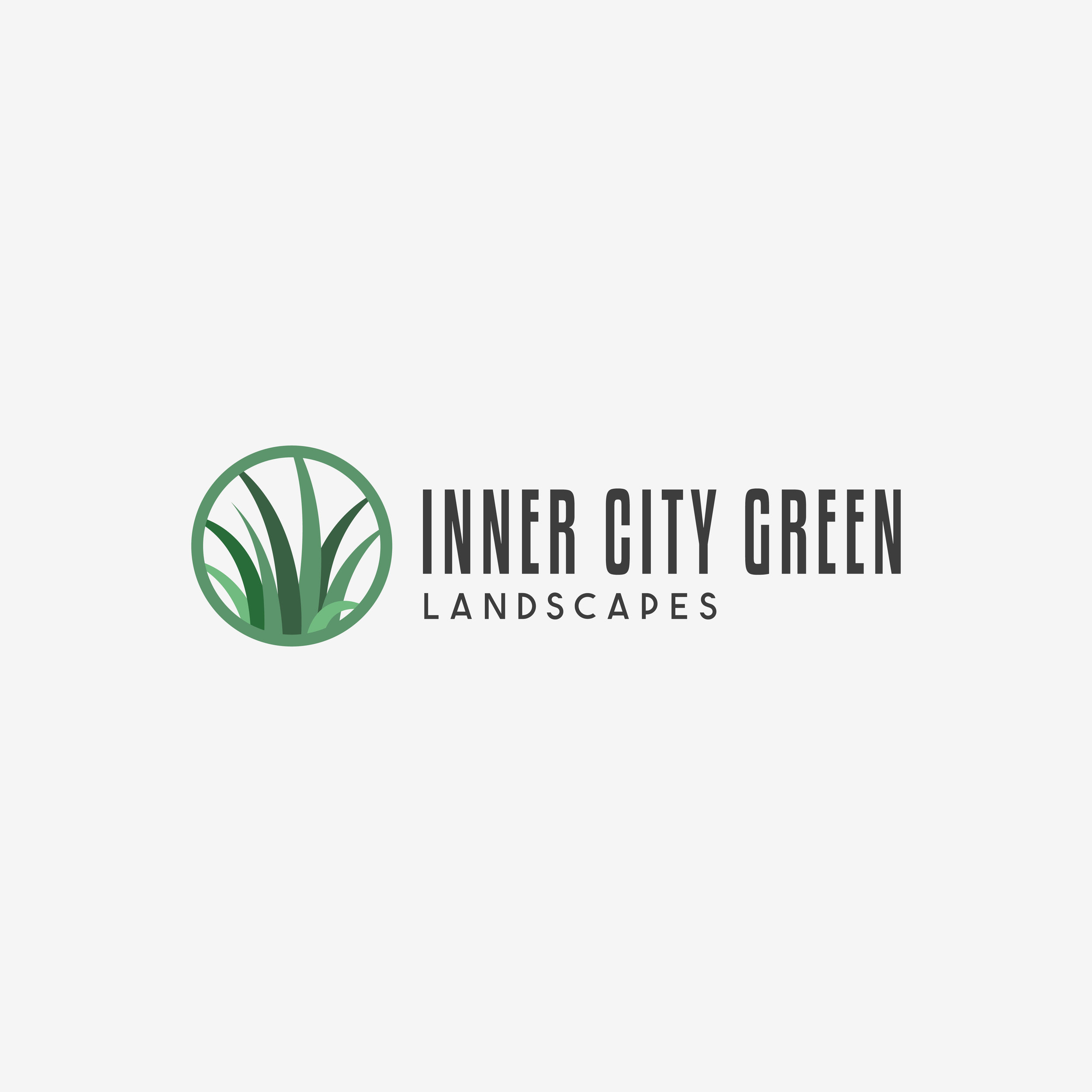 Inner City Green Landscapes.jpg