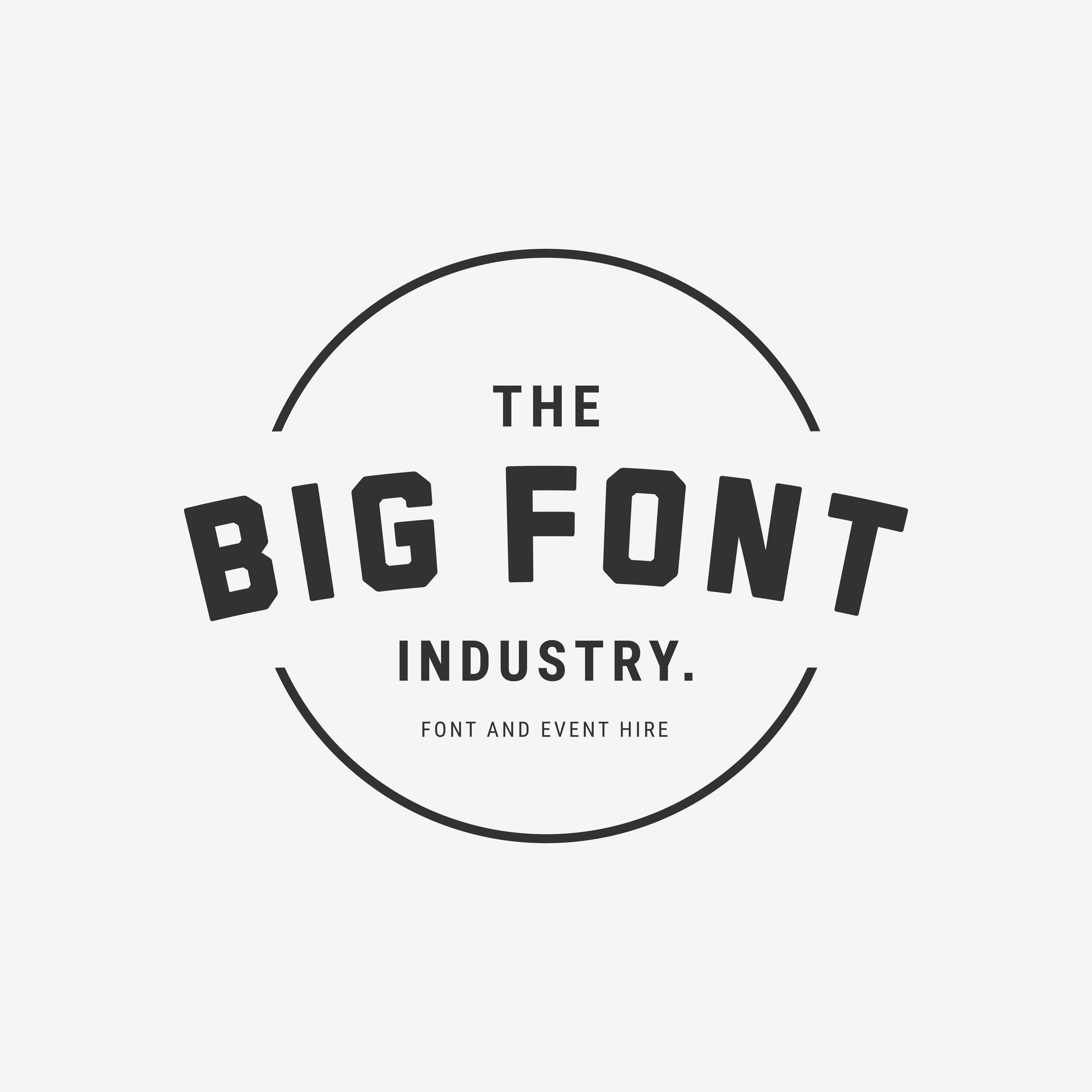 The Big Font Industry_2.jpg