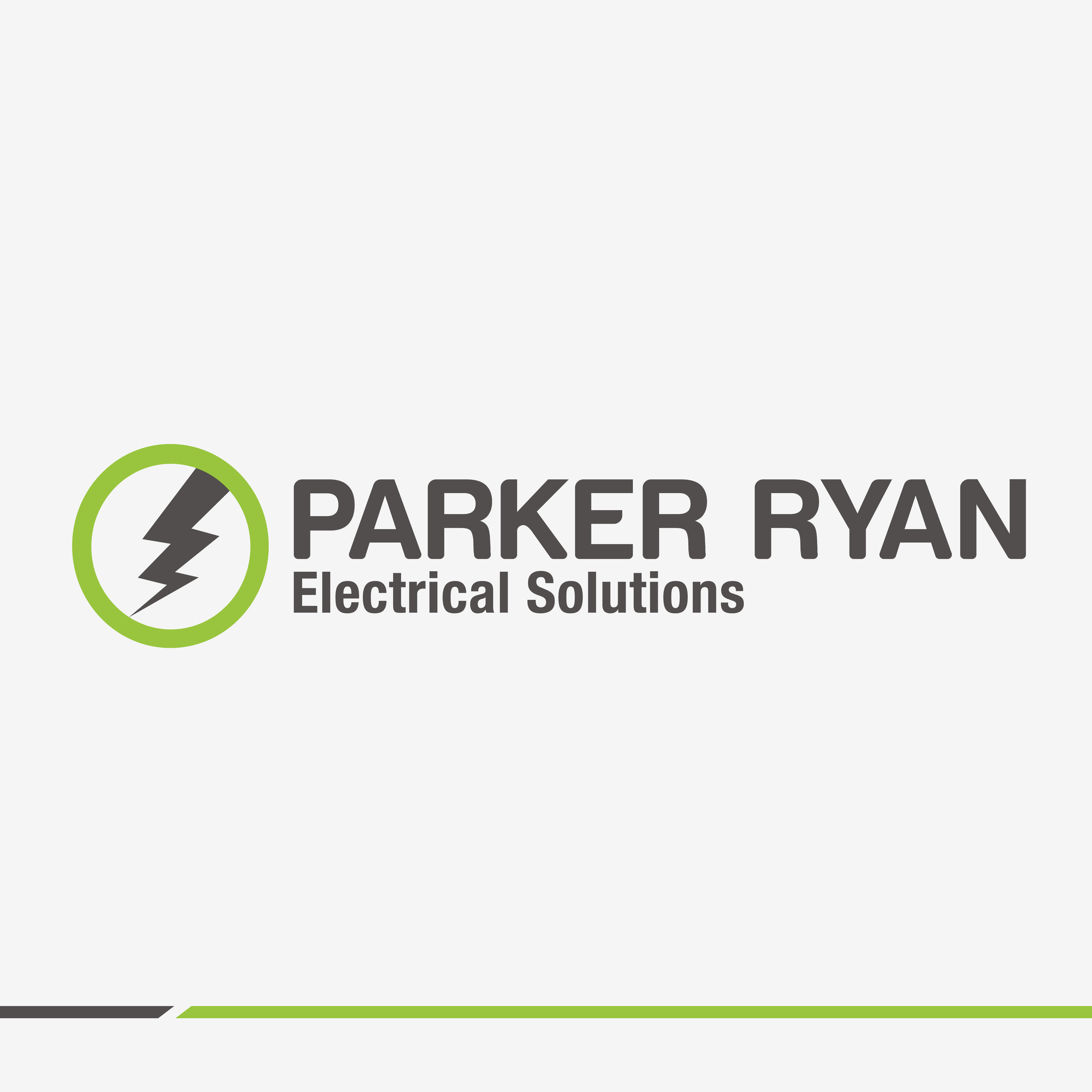 Parker Ryan Electrical Solutions.jpg