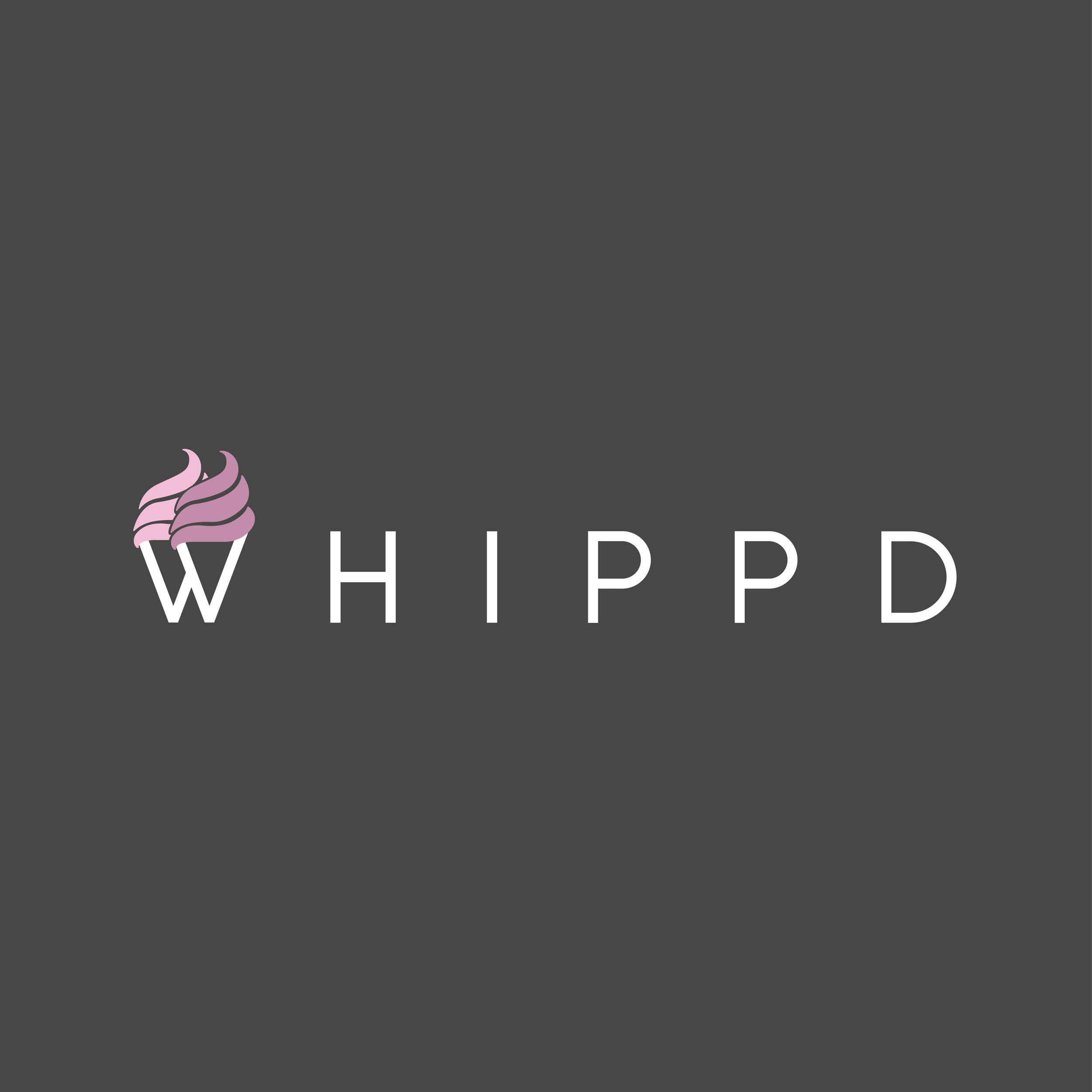 Whippd