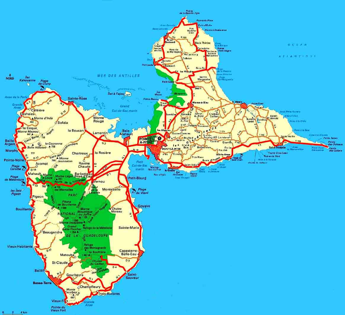 large_detailed_road_map_of_guadeloupe.jpg