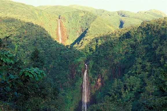 guadeloupe_national_park.jpg