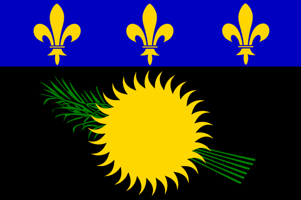 guadeloupe-flag.png