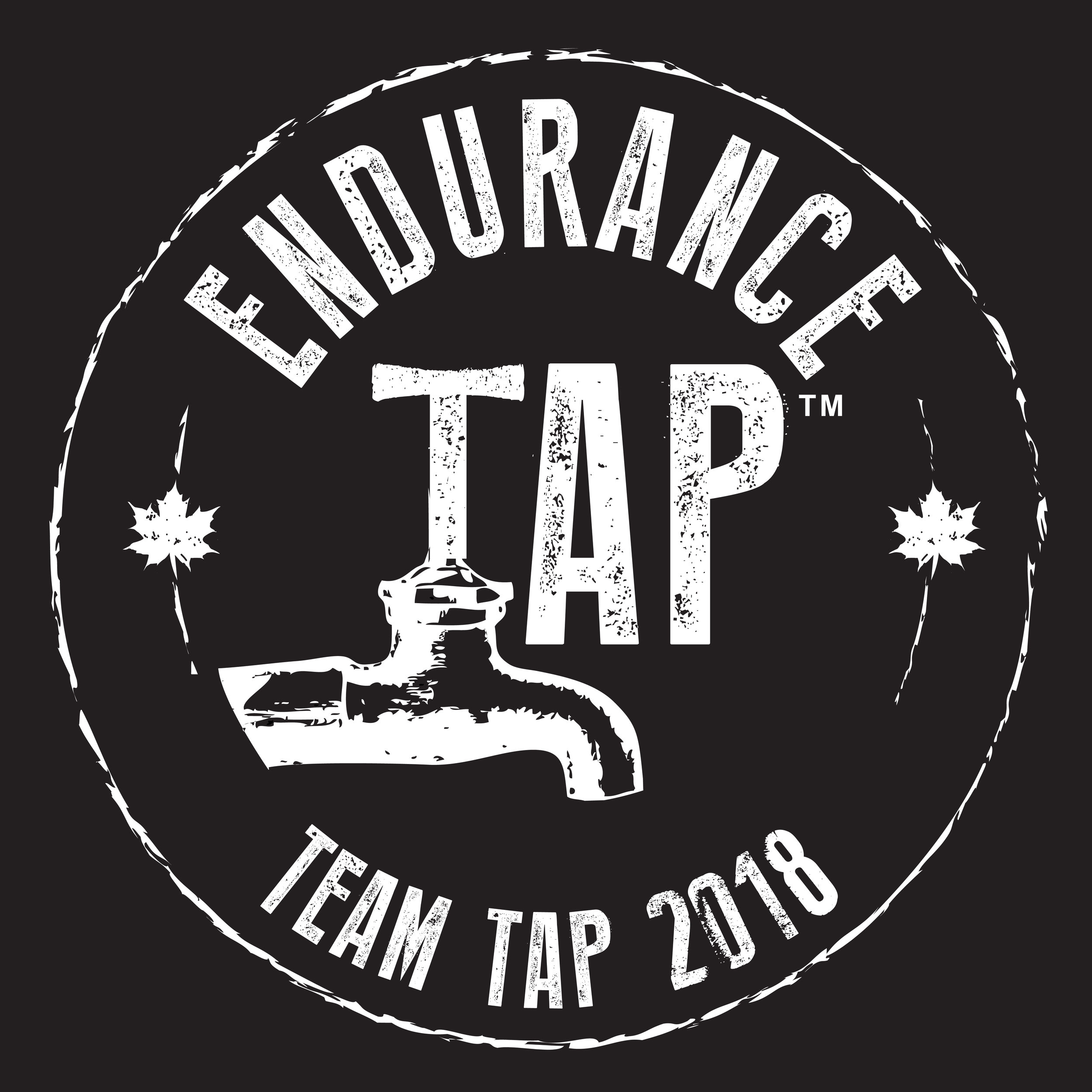 TEAM TAP 2018 BADGE (3) (1).jpg