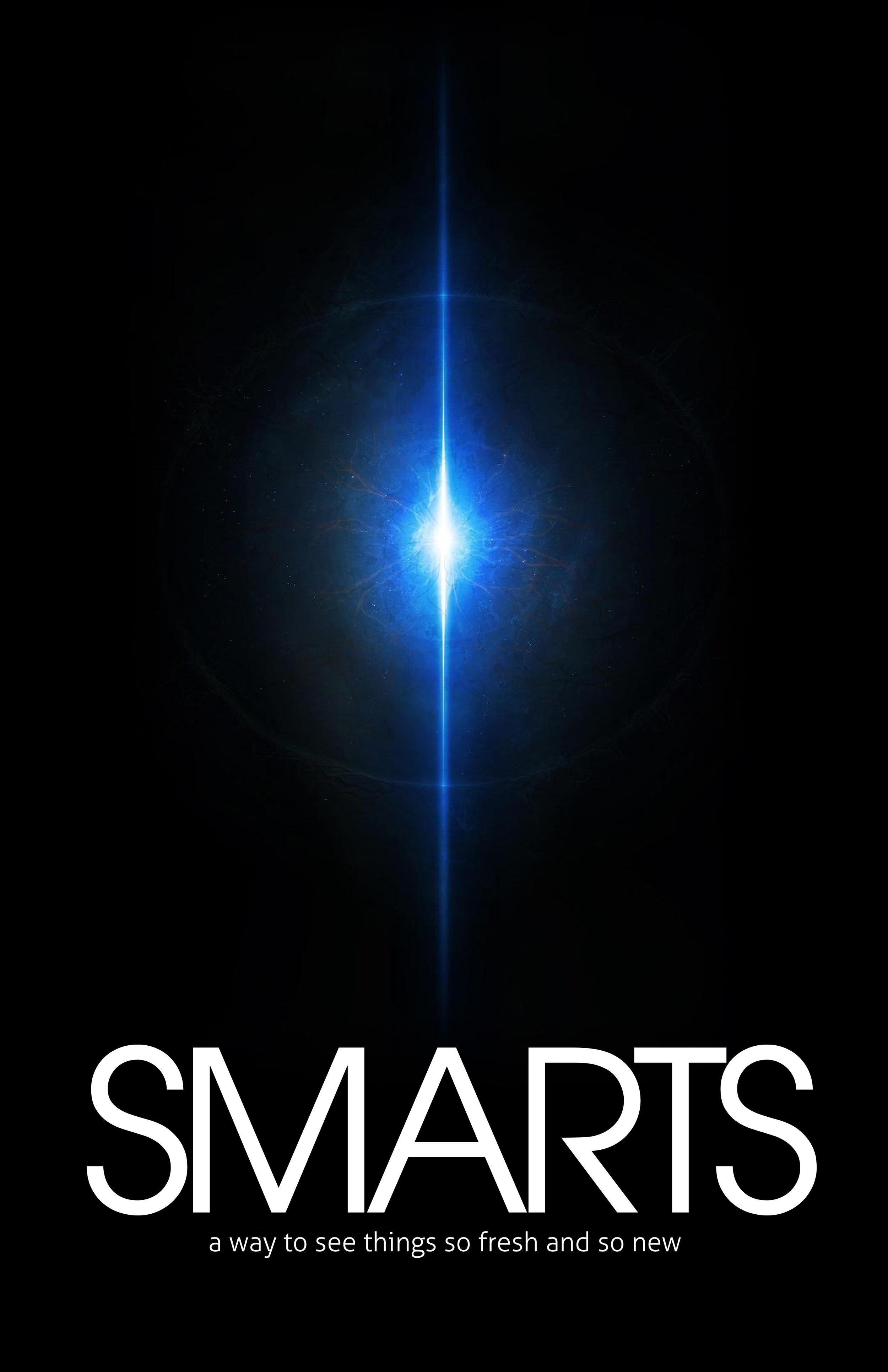 Smarts_One-Sheet.jpg