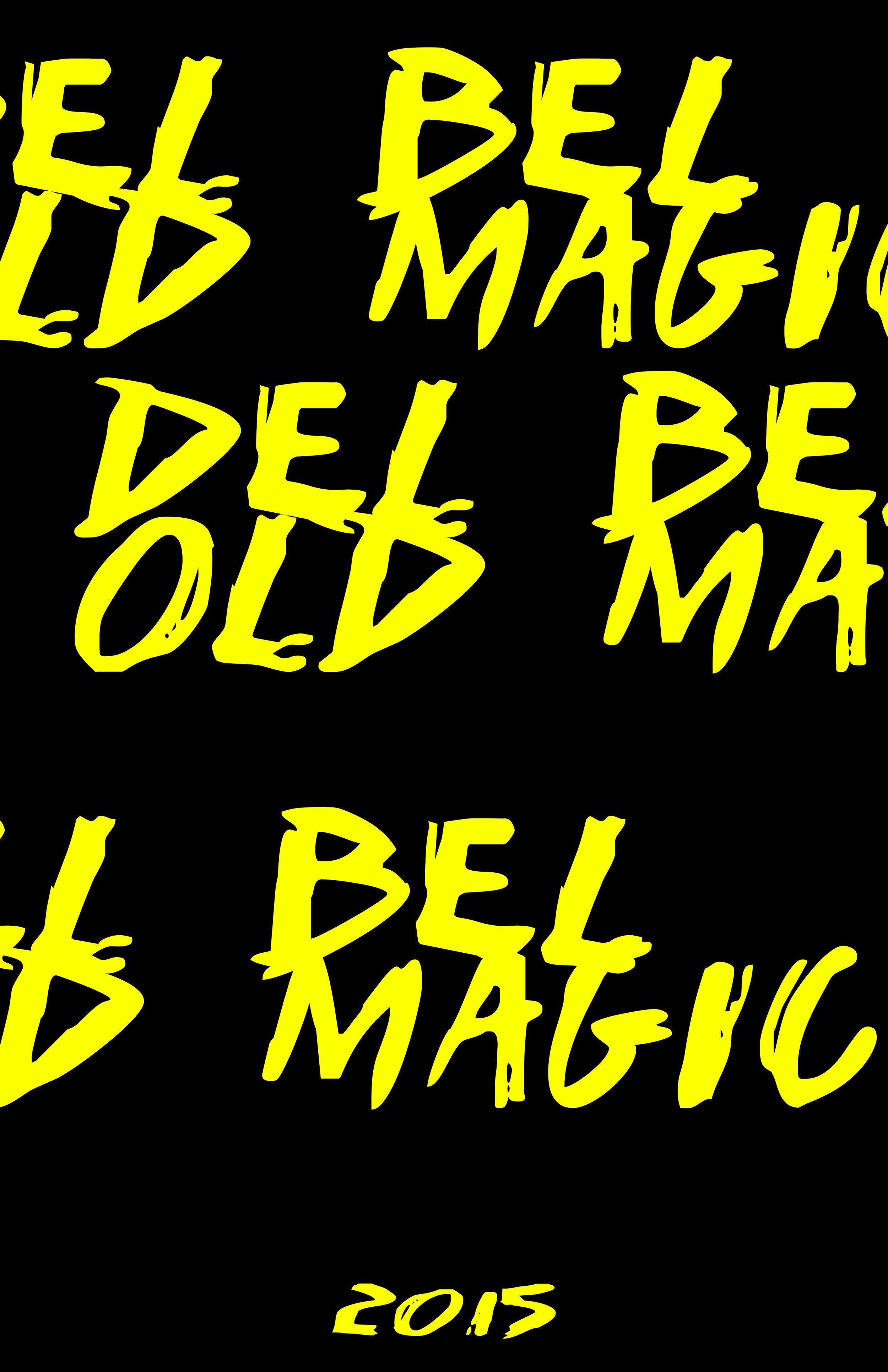 Old_Magic_OneSheet.jpg