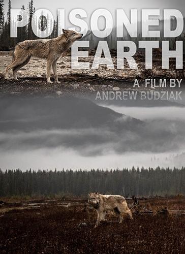 Poisoned Earth
