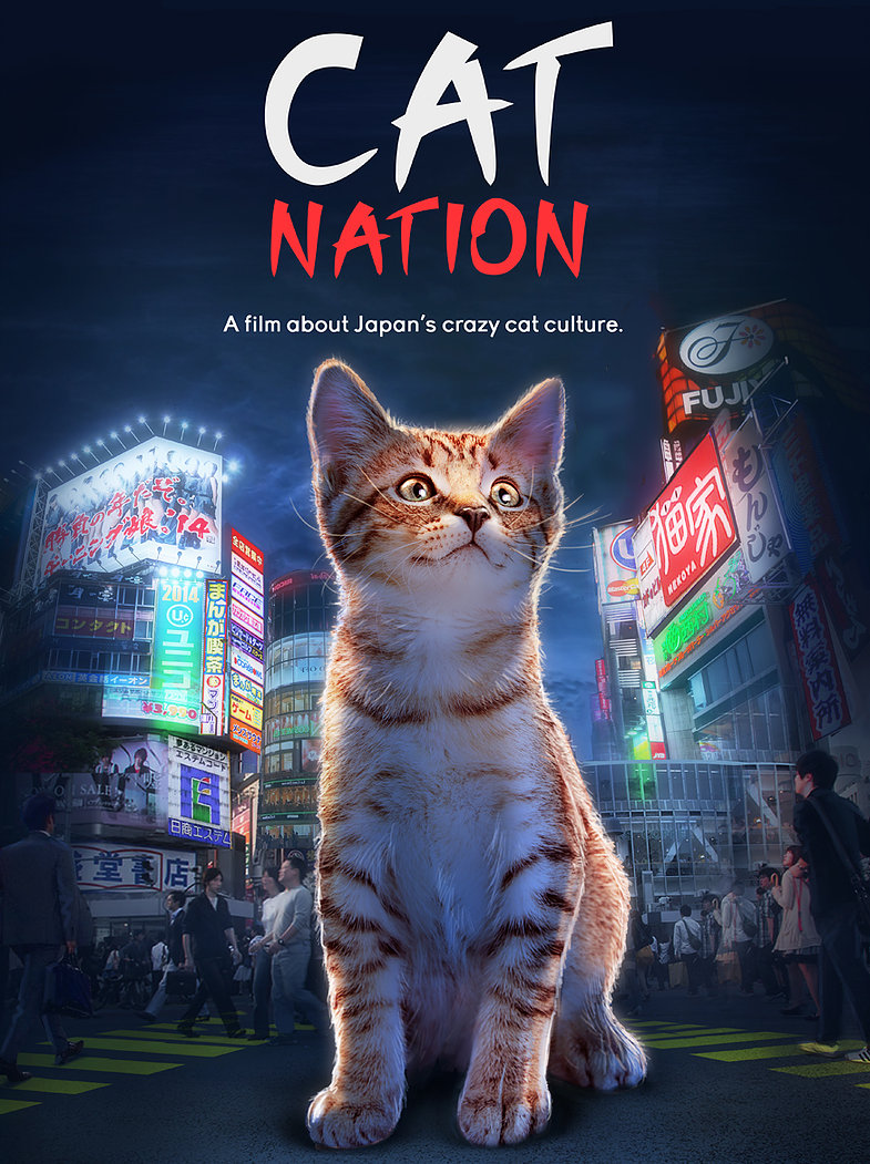 Cat Nation