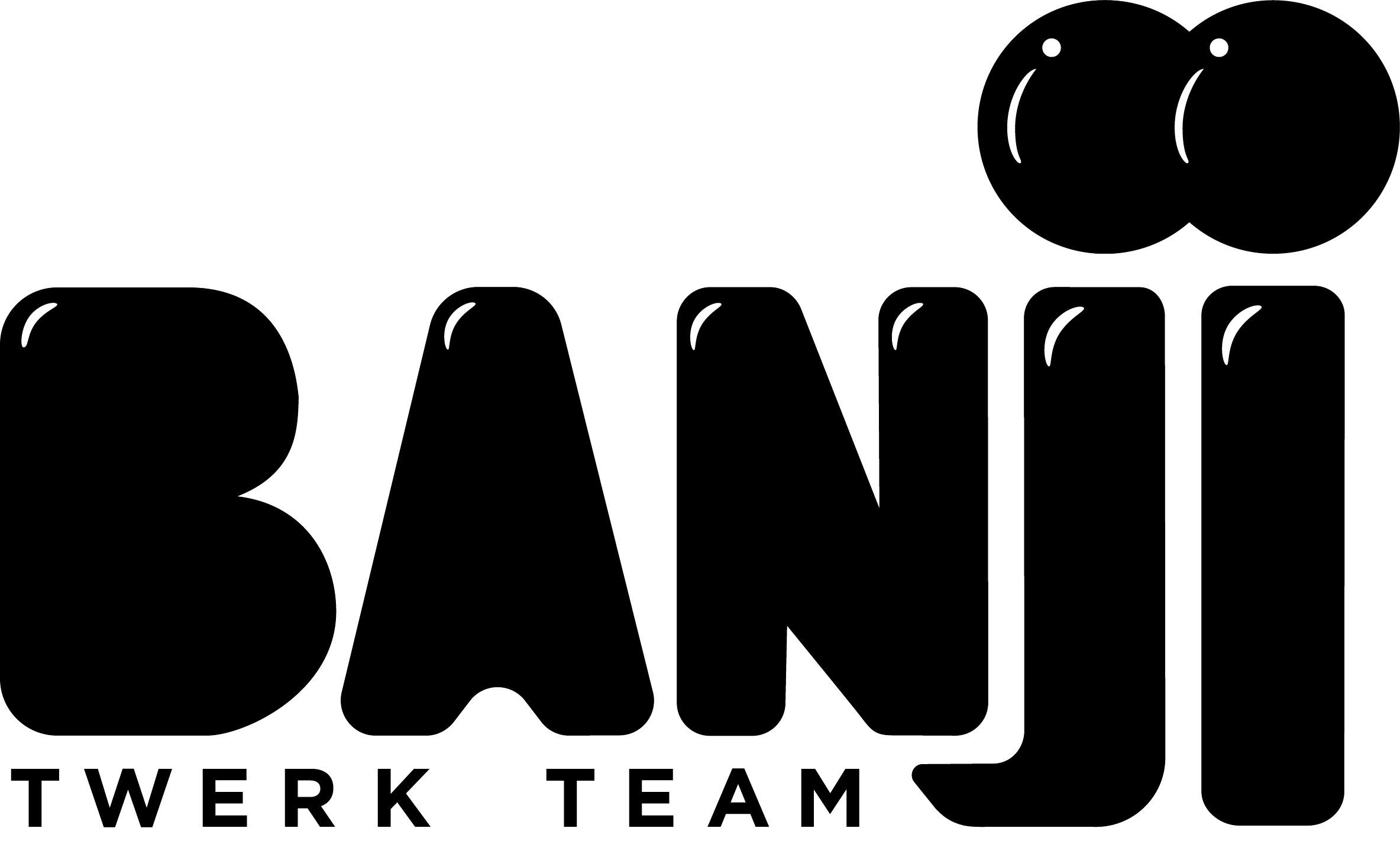 BANJI_black.jpg