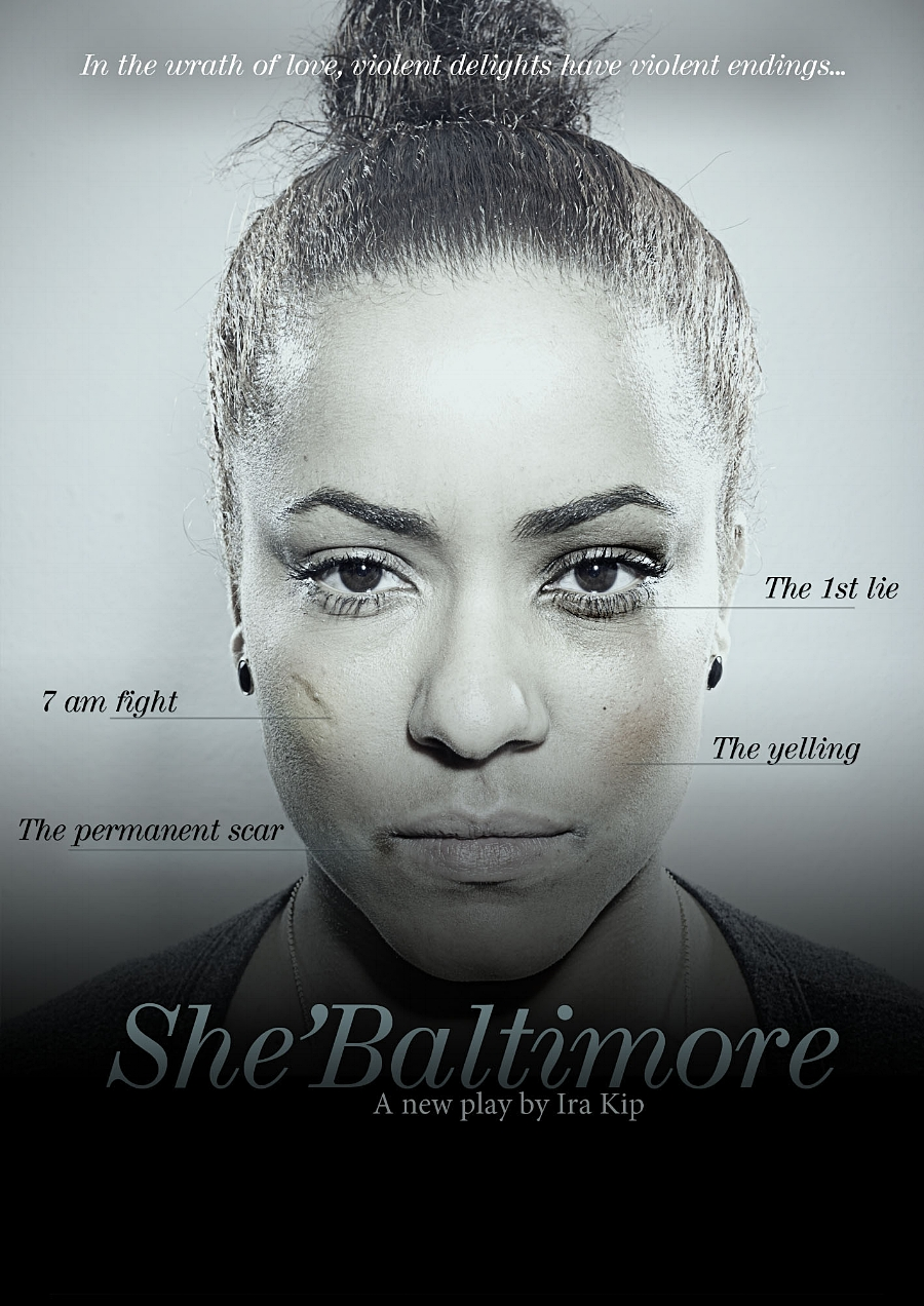 SheBaltimore+clean+flyer.jpg