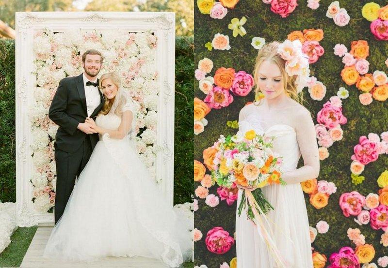 Photo credit: Dream Irish Wedding