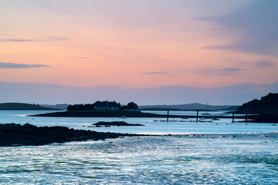 Strangford Lough.jpg