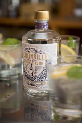 Echlinville Distillery.jpg