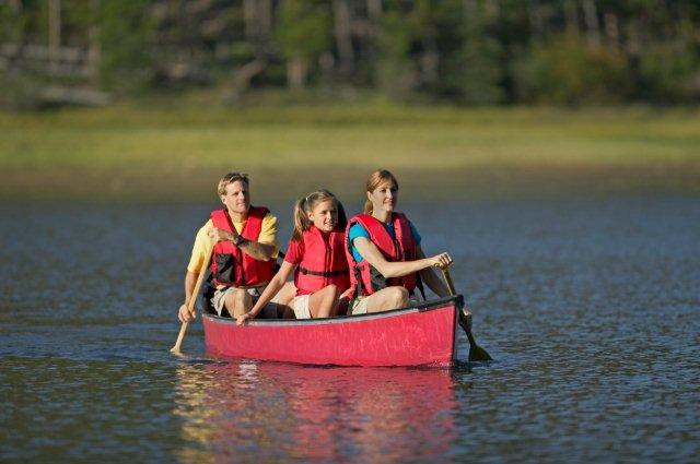 Clearsky Canoe - Credit Clearsky.jpg