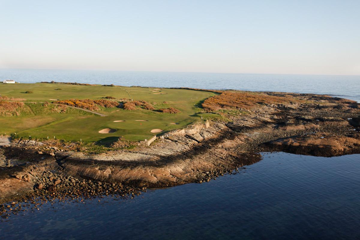 Ardglass Golf Club  (6).jpg